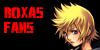 :iconroxas-fans: