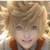 :iconroxas-got-a-haircut: