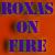 :iconroxasonfire: