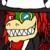 :iconroxer-koopa: