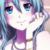 :iconroxie-chan144: