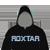 :iconroxtar-one: