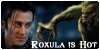 :iconroxula-is-hot: