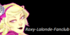 :iconroxy-lalonde-fanclub:
