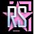 :iconroxy-superstar: