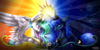 :iconroyal-and-equestria: