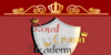 :iconroyal-crown-academy: