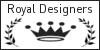 :iconroyal-designers: