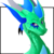 :iconroyal-dragon: