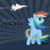 :iconroyal-equestrian-af: