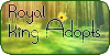 :iconroyal-king-adopts: