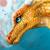:iconroyal-phoenix: