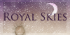 :iconroyal-skies:
