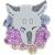 :iconroyal-violet: