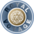 :iconroyal-voyage: