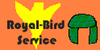 :iconroyalbirdservice: