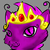 :iconroyalcheshirecat20: