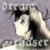 :iconroyi-20:
