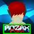 :iconrozaxfoxx: