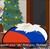 :iconrozochka55555: