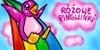 :iconrozowe-pingwinki: