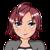 :iconrozzatheotaku46: