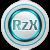 :iconrozzerx:
