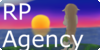 :iconrp-agency: