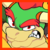 :iconrp-bowser: