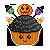 :iconrp-cupcake-princess:
