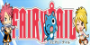 :iconrp-fairytail-fr:
