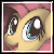 :iconrp-fluttershy: