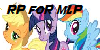:iconrp-for-mlp-fim: