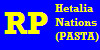 :iconrp-hetalia-nations:
