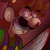 :iconrp-insane-luigi: