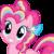 :iconrp-pinky-pie: