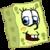 :iconrp-spongebob: