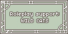 :iconrp-support-wild-cats: