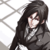 :iconrp-the-butler: