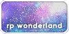 :iconrp-wonderland:
