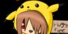 :iconrpc-anime: