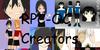 :iconrpc-occreators: