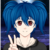 :iconrpcatgirl21: