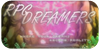 :iconrpg-dreamers: