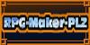 :iconrpg-maker-plz: