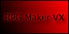 :iconrpg-maker-vx: