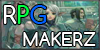 :iconrpg-makerz: