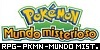 :iconrpg-pokemonmm:
