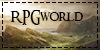 :iconrpgworld: