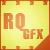 :iconrq-gfx: